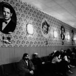 RELATION SHIPInstallation (Stills, Fotos), Bellaria-Kino, Wien